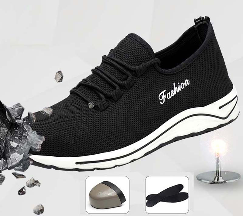 New-exhibition-Men-fashion-Lightweight-safety-shoes-Breathable-Anti-smashing-steel-toe-caps-work-shoes-Men's-Casual-Sneaker-Boots (9)