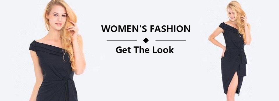 New Fashion Summer Tops Punk Tshirts for Women Bad Girls CLub T Shirt White Red harajuku female T-shirt Camisas 1