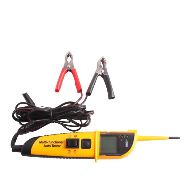 automotive circuit tester add210 sed to test the automotive rh aliexpress com