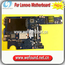 100% Working Laptop Motherboard For lenovo G455 LA-5971P Series Mainboard, System Board
