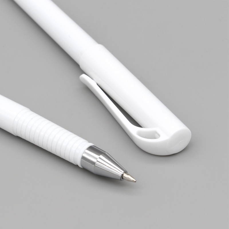 personalizado impressao de alta empresa automobilistica caneta 04