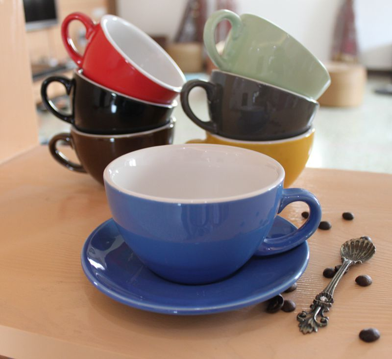 Cappuccino Cup Set Www Imgkid Com The Image Kid Has It