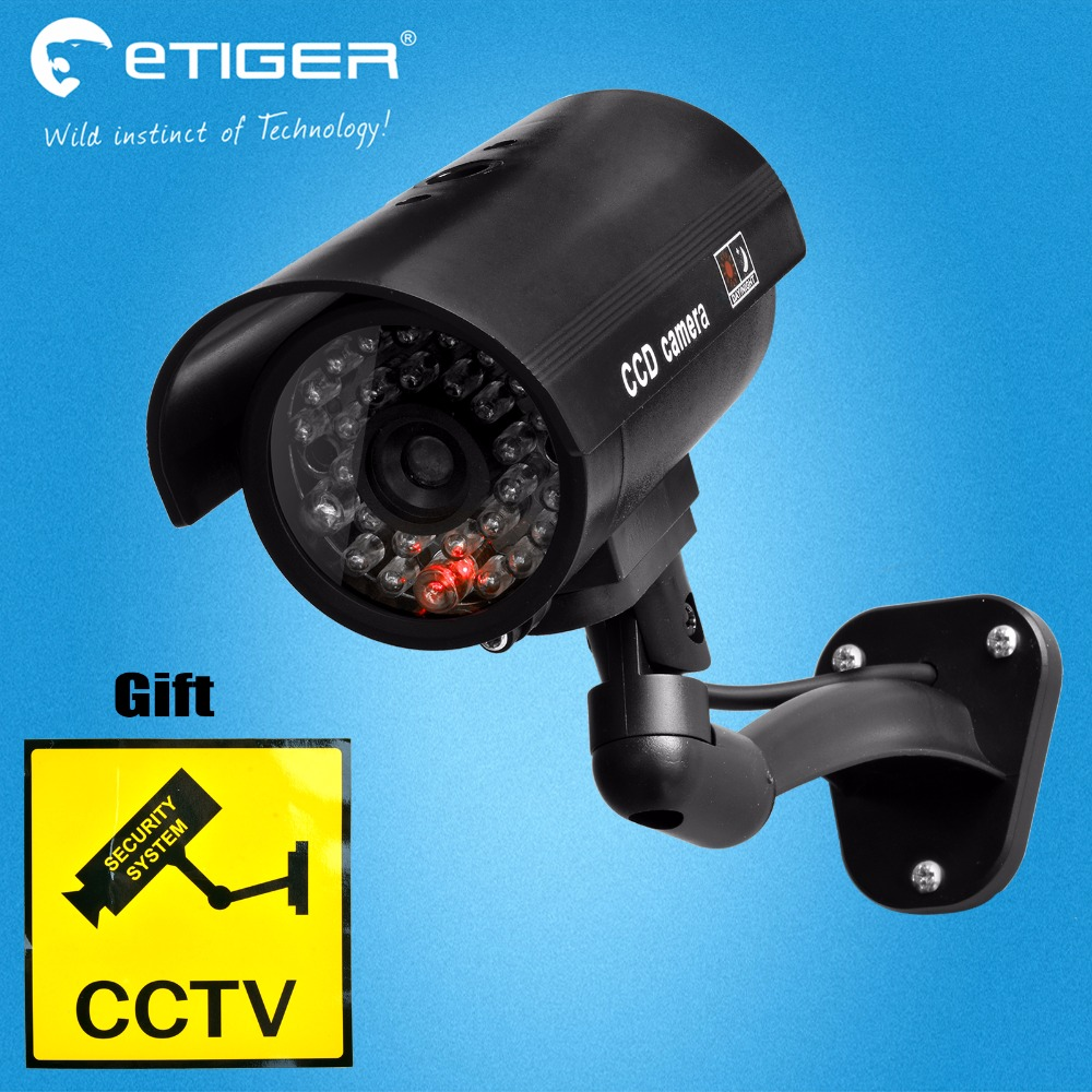 Model Lowest price Outdoor Waterproof IR CCTV Bullet of the LED fake Surveillance security camera for home security bernard i akhigbe development of a user centered evaluative model for ir systems