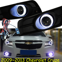 LED,2009~2013 Cruze daytime Light,Cruze fog light,Cruze headlight,Astra,astro,avalanche,blazer,venture,suburban,Cruze taillight