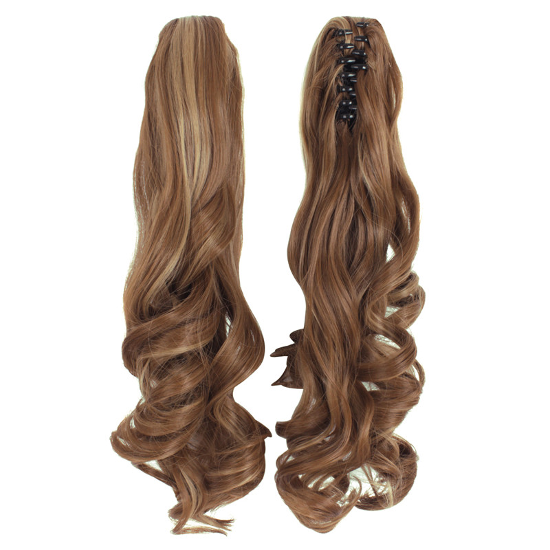 wigs-wigs-nwg0cp60352-bf2-7
