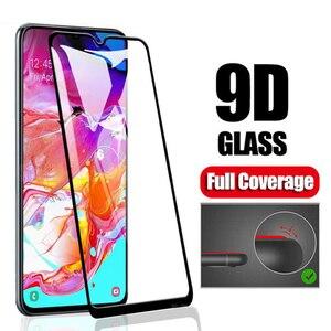 Защитное стекло, для Huawei Y6 Y7 Y9 Y5 2019