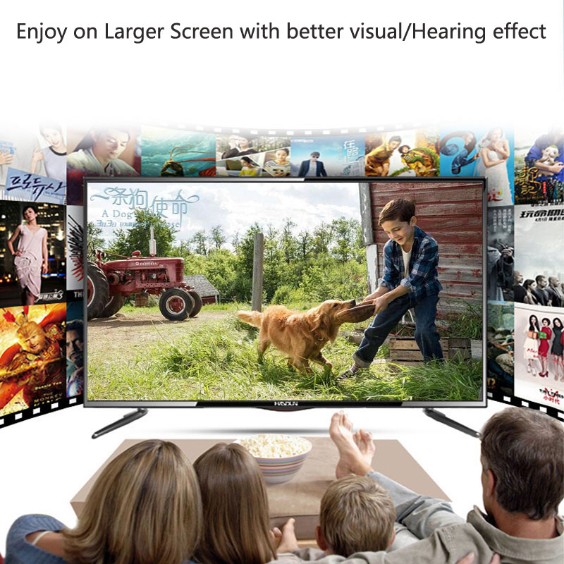 https://ae01.alicdn.com/kf/HTB1IC_1bxuaVKJjSZFjq6AjmpXaO/ONTEN-Digital-AV-Adapter-Phone-Tablet-Video-Audio-to-HDMI-TV-Projector-VGA-For-iPAD-iPhone.jpg