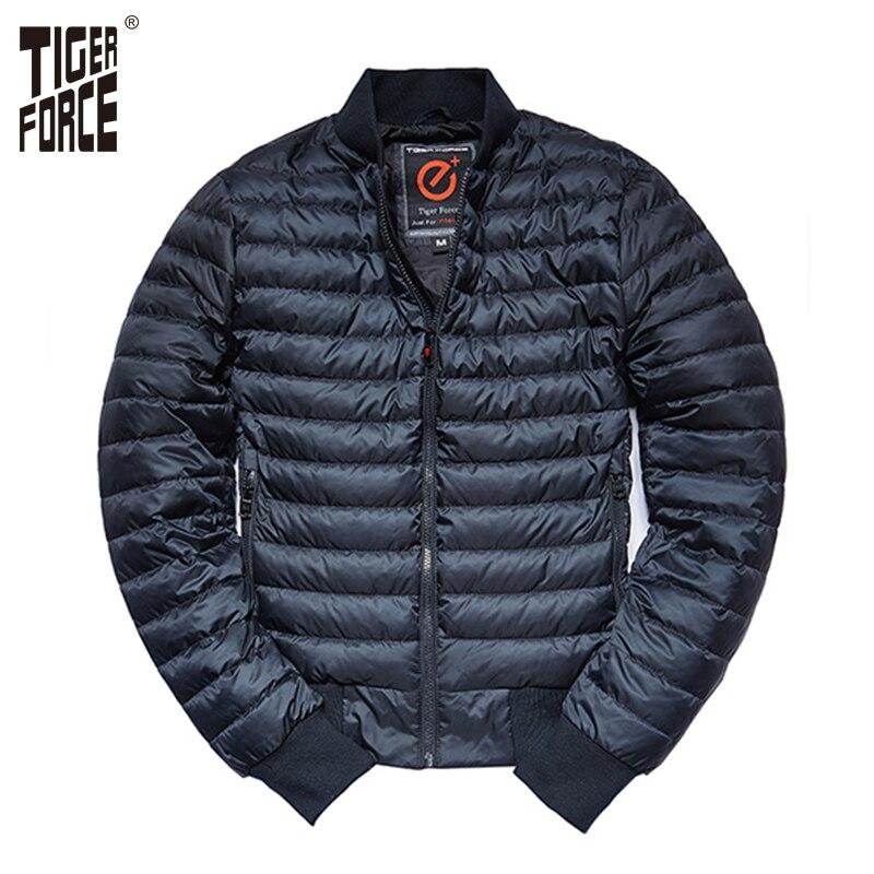 Gours Winter Genuine Leather Jacket Mens Reversible Clothing Real Sheepskin Fur Vest Natural Wool Lined Black