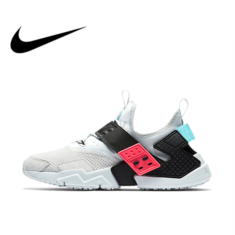 Men's Sport original Huarache Outdoor 38Off Durable Running Nike Low Ah6804 City Shoes 87 Breathable Air Sneakers Footware Authentic Us70 In kPXOZiu