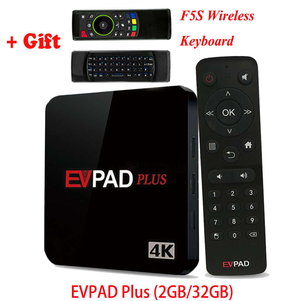 IPTV EVPAD Plus UBOX 4 Android TV Box Asian Korean Japanese Malaysia SG HK TW CN Thailand Vietnam Sports 1000 Free Live Channels yearly subscription hdtv iptv malaysia hdtv apk with malaysia singapore hk tw cn channels
