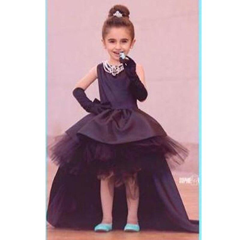 Perfecto Vestido De Fiesta De Té Niño Inspiración - Ideas para el ...