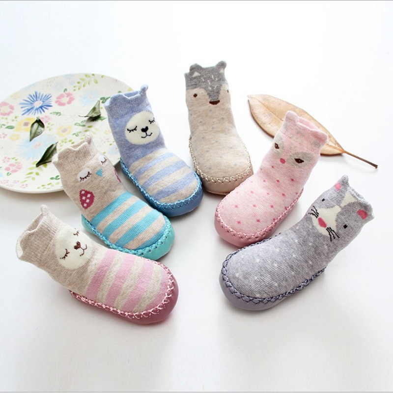 baby newborn shoes footwear boys first walker infant girl socks shoes boys new born stuff children toddler short shoes babies