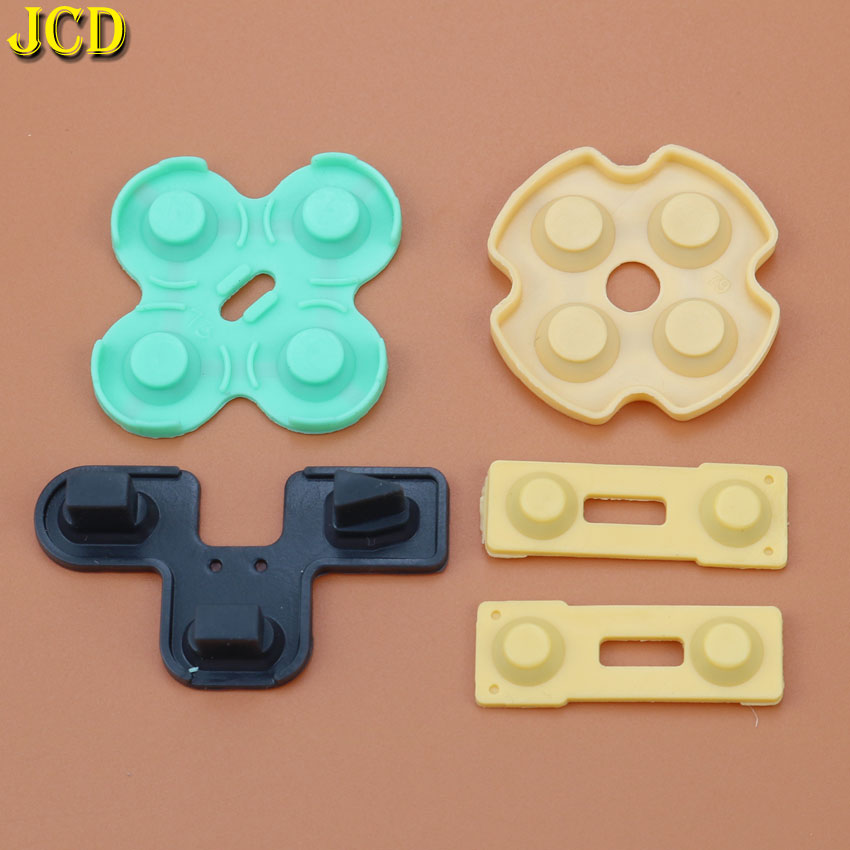 jcd-1set-silicone-rubber-conductive-pads-buttons-touches-for-sony-font-b-playstation-b-font-2-controller-for-ps2-replacement-repair-parts