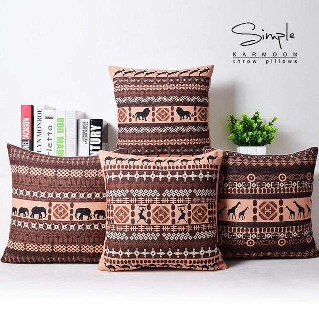style africain moderne. Black Bedroom Furniture Sets. Home Design Ideas