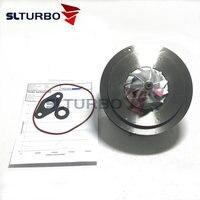 New turbo charger GTD1449VZ turbine CHRA cartridge core 821866 04L253010H for VW Golf VII 2.0 TDI GTD CUNA 135Kw 184HP 2013