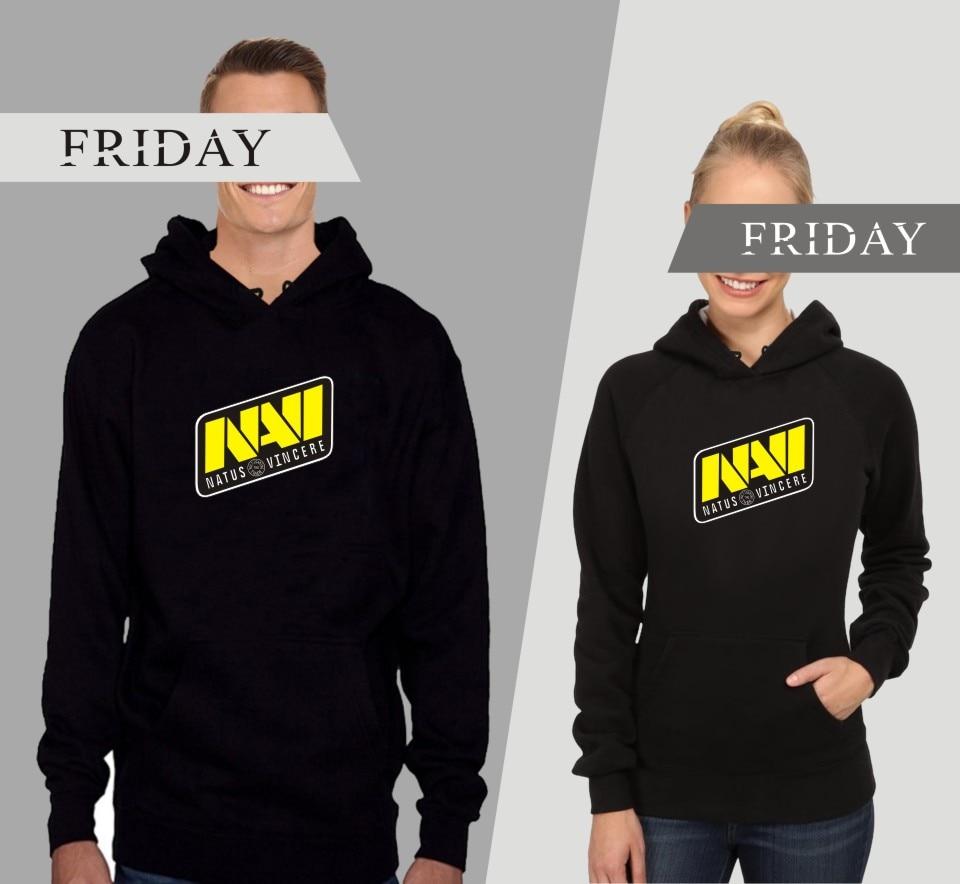 Online Buy Wholesale mens hoodies sale from China mens hoodies ...