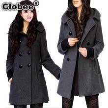 Pea Coat Women Reviews - Online Shopping Pea Coat Women Reviews on ...