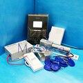 DIY Bolt Lock Glass Door Access Control kit Tcp/ip 125khz Rfid Access Control System Glass Door Control System Kit
