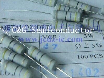 Self 470uH Kit LNK304PN Resistance 33 ohms 3W 90mA Support DIP8
