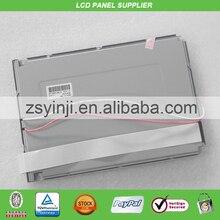 SP17Q01L6ALZZ 6.4 cal 320*240 CCFL ekran lcd przemysłowe