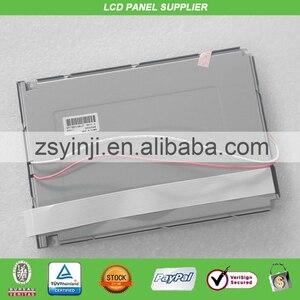 Image 1 - SP17Q01L6ALZZ 6.4 inch 320*240 CCFL industriële lcd scherm