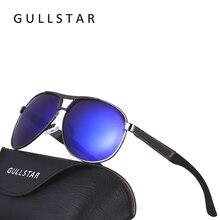 2017 Polarized Sunglasses For Men Male Driving Sun Glasses Brand Designers Gafas Oculos De Sol Masculino Aluminum Eyewear UV400
