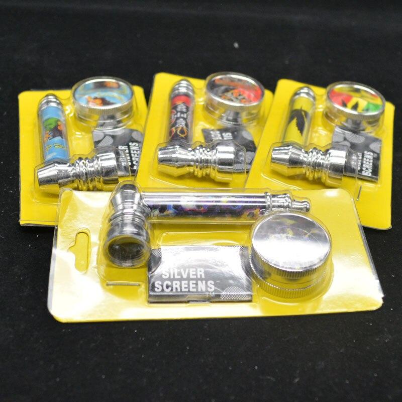 1 шт. маленький костюм для установить металлические мини-мельница на металлических труб сетки