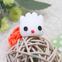 Four-footed Beast Cute Healing Toy Kawaii Collection Stress Reliever Gift Decoration Lovely Children Kids Toys