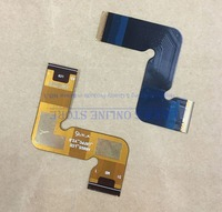 Original For Lenovo Tab 2 A10 70 LCD Display And Main Motherboard FPC Connect Flex Cable