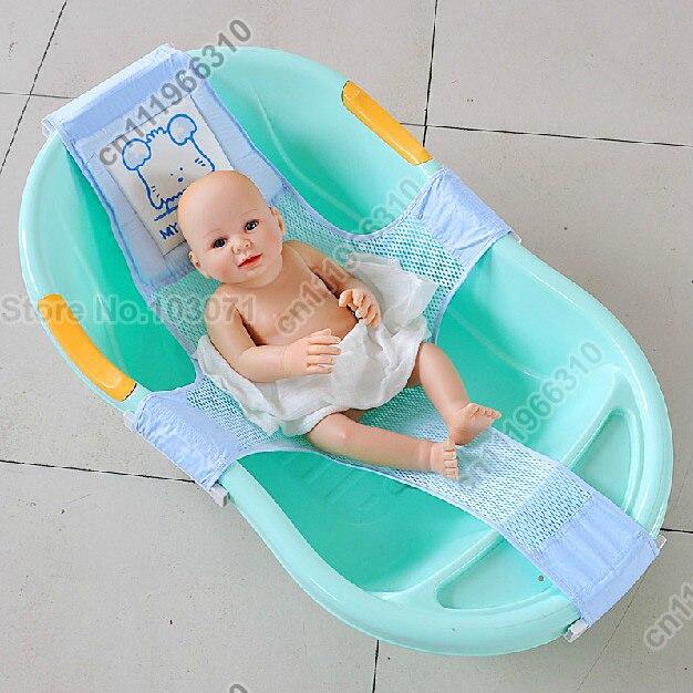 Angelcare Bath Tub Newborn