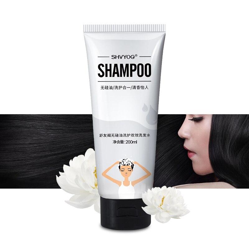 Body Wash Shower Gel Set Dry Shampoo Dandruff Championes De Mujer Hair Care Professional Cabelo Non-Silicone Cuidado Del Cabello