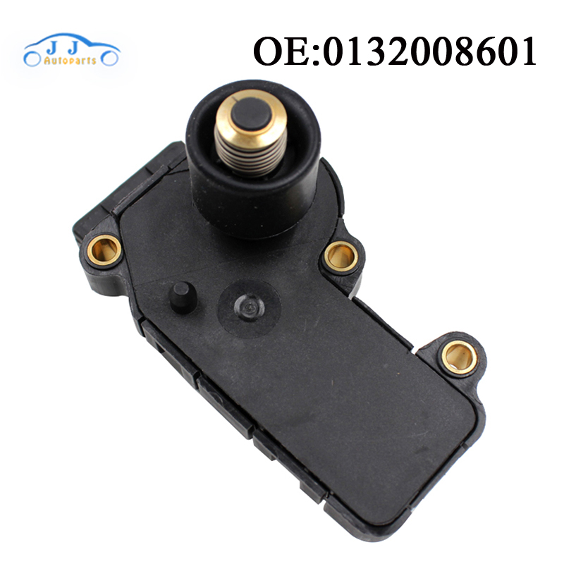 0132008601 For Peugeot 106 306 Volkswagen Polo Golf Citroen Berlingo Saxo Seat Idle Air Control Valve IAC IACV Stepper Motor Car