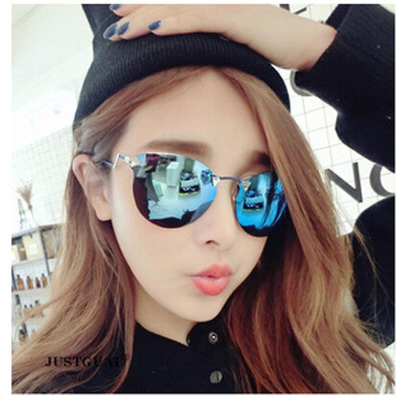 Mirrored Sunglasses Womens  por sunglasses flash lenses sunglasses flash lenses