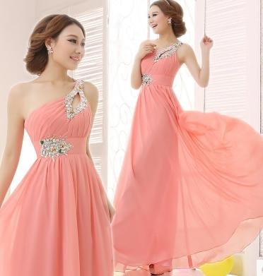 2018 grande taille femmes été maxi robe longue conception robe de soirée mode robe une épaule bandage robe