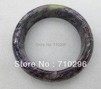 Naturel Chroite bracelets en gros semi precious gem pierre bijoux bracelets