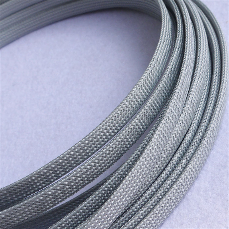 Buy 16mm braided cable sleeve and get free shipping on AliExpress.com