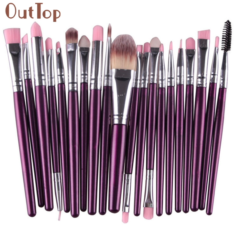 Online Get Cheap Makeup Brush Gift Set -Aliexpress.com | Alibaba Group