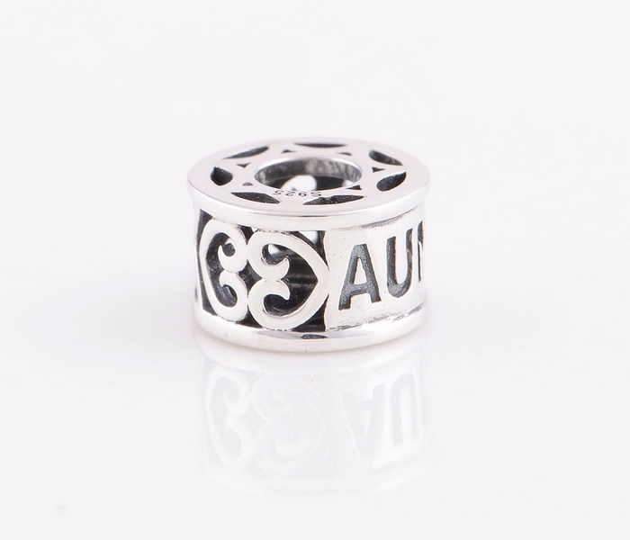 7739b796e where can i buy pandora charms special auntie 95778 44a4b
