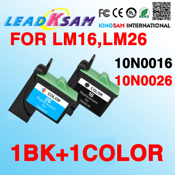 LEXMARK Z25 ME WINDOWS 7 64 DRIVER