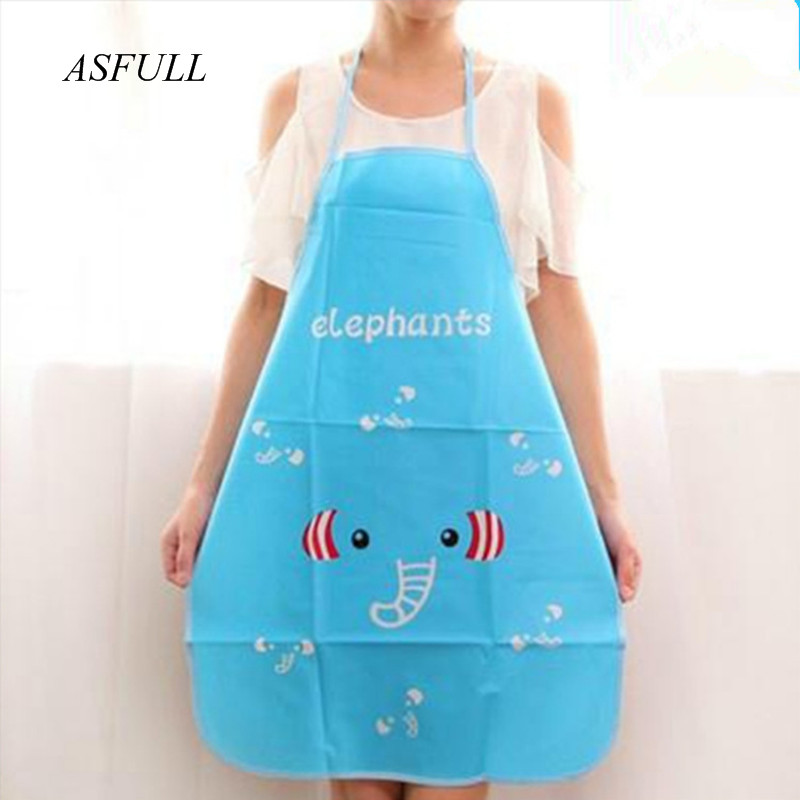 designer kitchen aprons promotion-shop for promotional designer