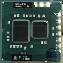 AMD A8-Series A8-3870K - AD3870WNZ43GX A8 3870 Quad-Core CPU 100% Desktop Processor