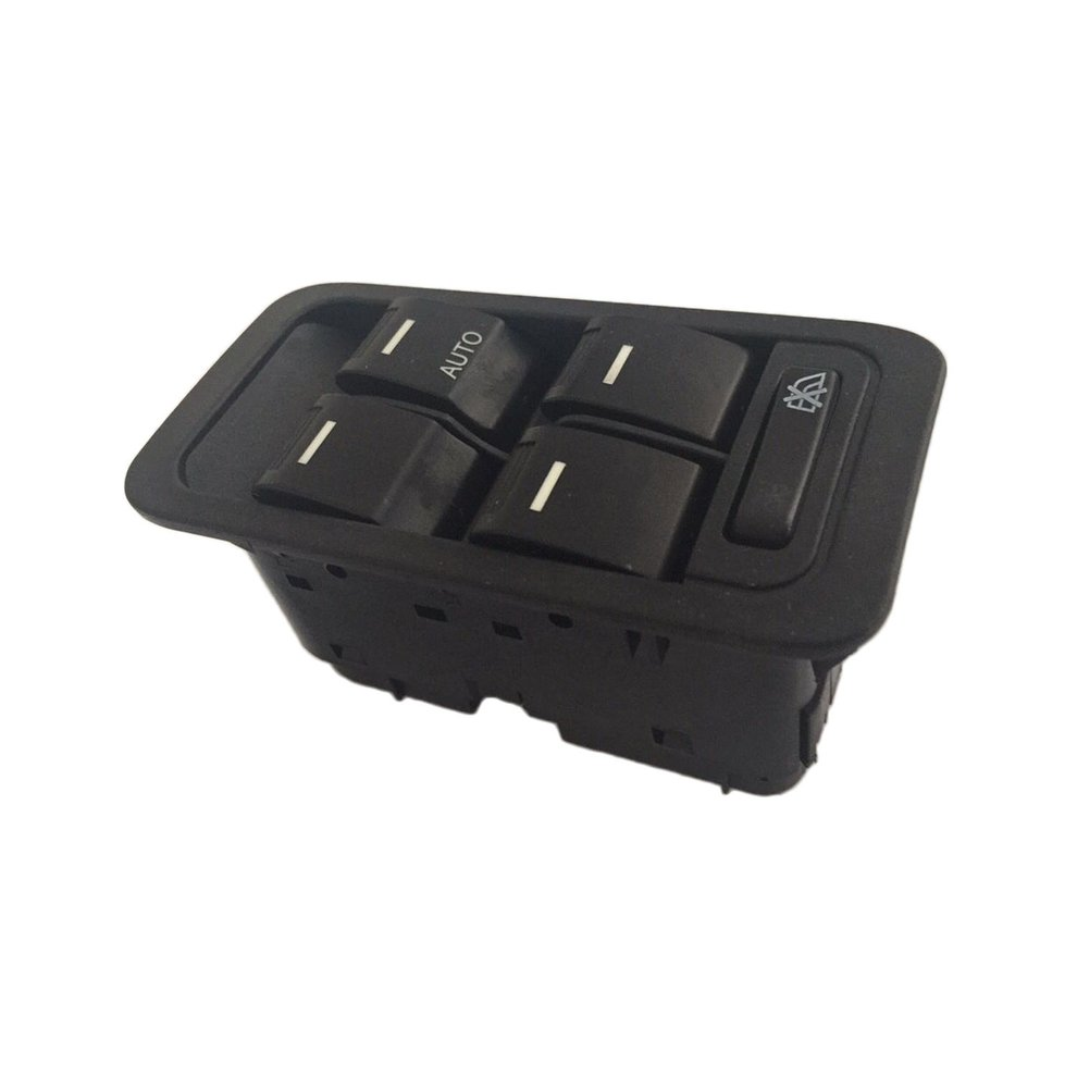 Master Electric Window Control Switch For Ford Territory SX SY TX