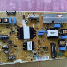 UA46F5080AR плата питания L46SF_DPN REV1.1 BN44-00610B плата теперь заменяет плату, хорошее качество