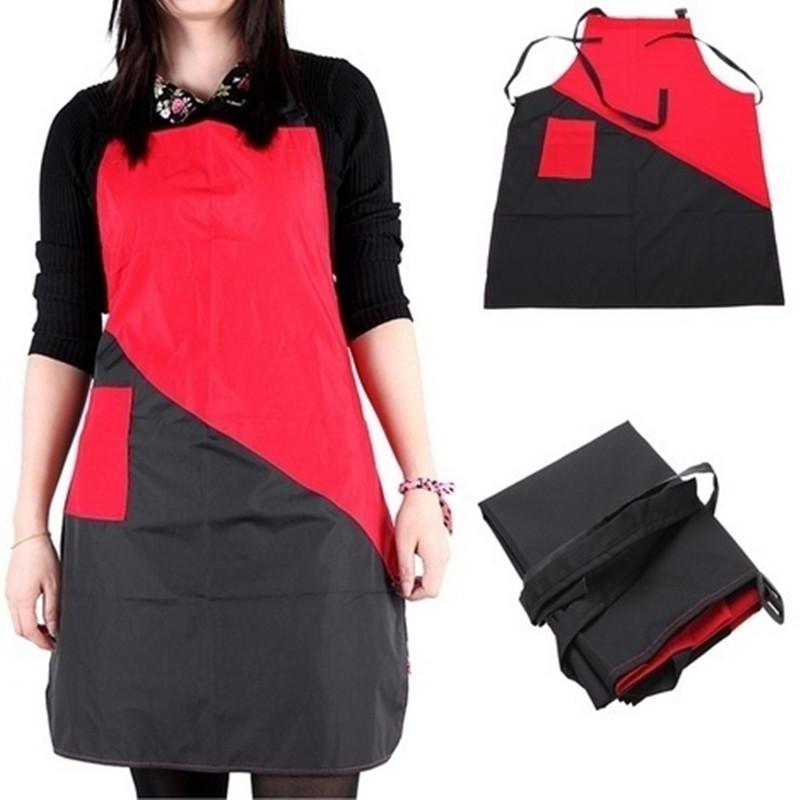 Salon Hair Hairdresser Cape Hair Cutting Hairdressing Barber Apron Equipment