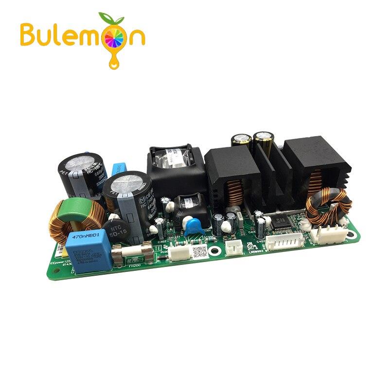 DIY Domotique Arduino Pi Module chargeur de batterie Li-ion // LiPo Micro-USB