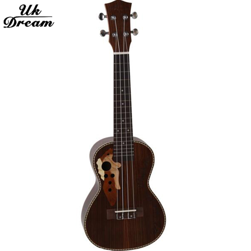 6 Fret Portable Pocket Acoustic Guitar Practice Tool Gadget Chord ...