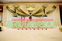 wedding backdrop drape with swag 10x20ft wedding backdrop curtains fabric backdrops for weddings