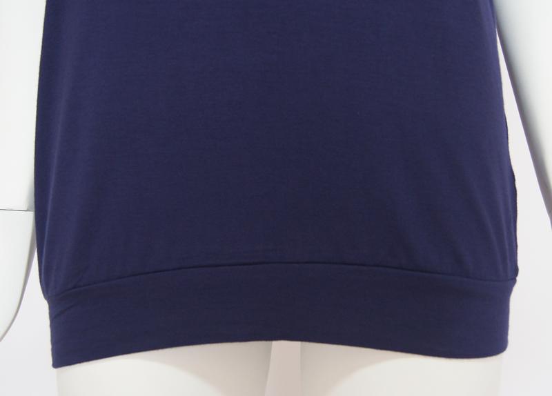 HTB1ICneQXXXXXX9aXXXq6xXFXXX2 - Summer Shirts 2017 Sexy Cold Shoulder Tops Casual Women