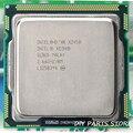 Intel Core Xeon  X3450  8M Cache 2.66MHz Torbu Frequency 3.2MHZ LGA1156 P55 H55 equal