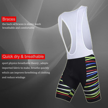 KIDITOKT Breathable Pro Cycling Clothing Cycling Sets Mountain Bicycle Clothes Cycling Jersey Set MTB Bike Sportwears